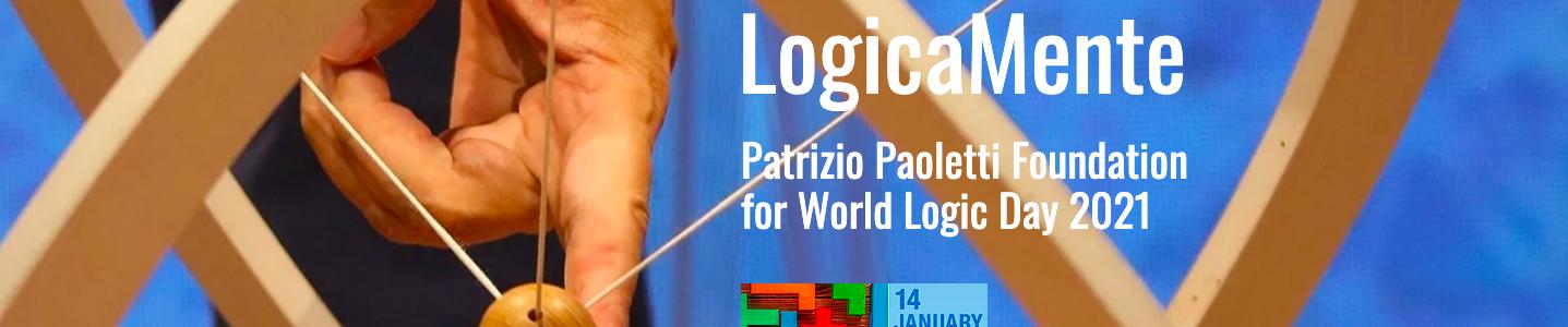 LogicaMente 2021