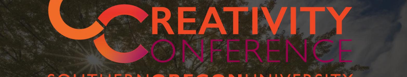 Patrizio Paoletti Foundation at Creativity Conference 2021